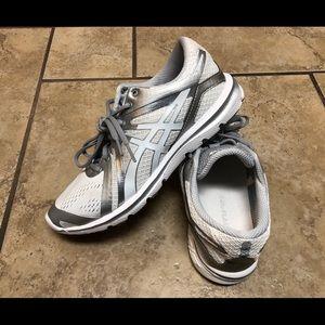 Asics Gel-Cumulus Womens  Running Jogging Shoes